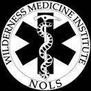 NOLS-logo1
