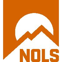nols-logomark-mud_200