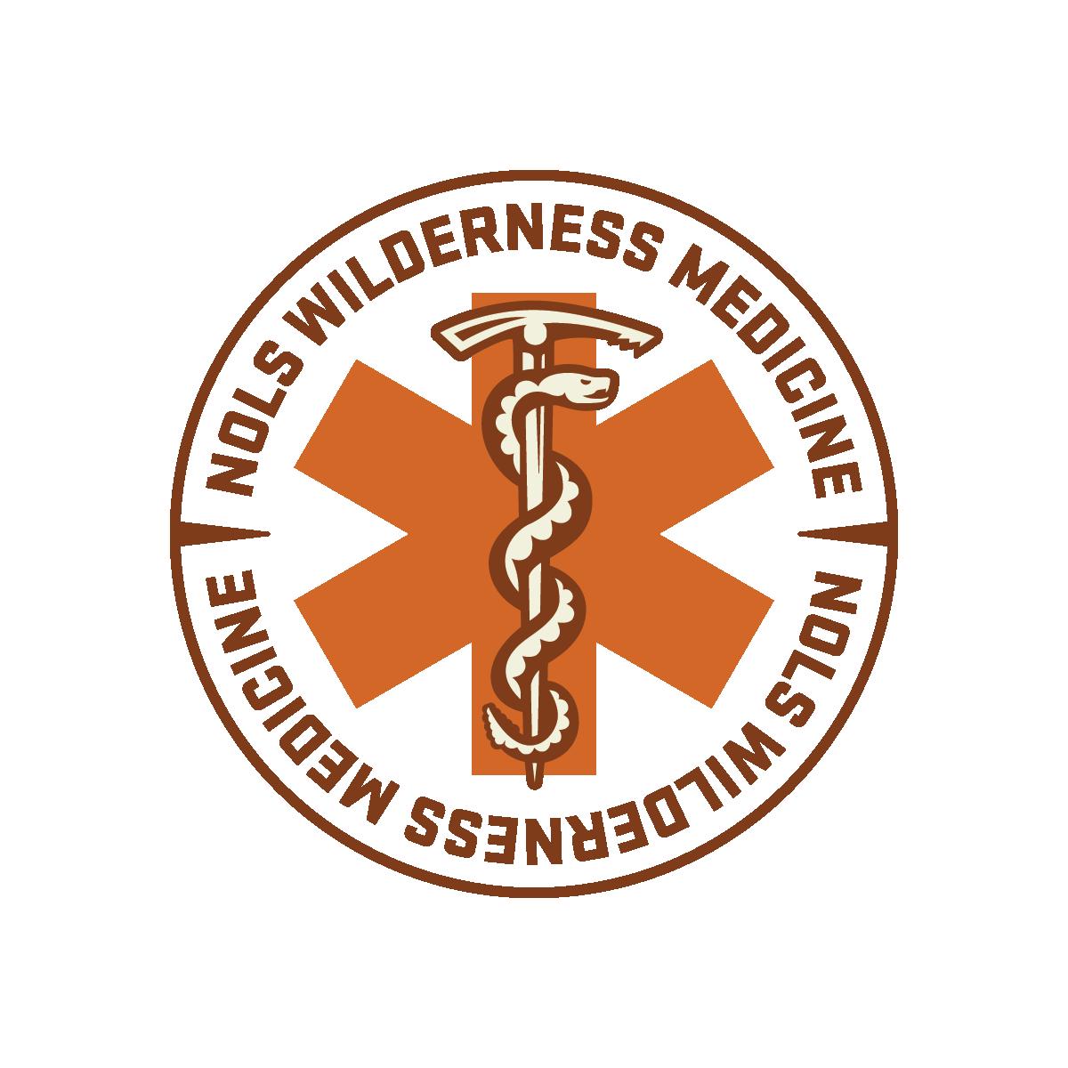 Nols Wilderness Medicine Flagstaff Field Institute