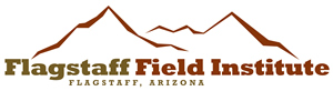 Flagstaff Field Institute