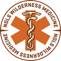 nols_wm_badge-_200